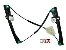 Mecanisme leve vitre Avant Droite Seat Ibiza Cordoba 6L4837462 POUR 4 Portes