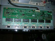 JVC LT-26DA9BJ INVERTER I260B1-12F