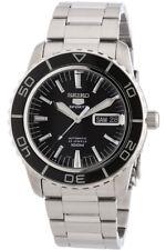 Seiko Automatic deportes reloj Snzh55k1 Snzh55 Snzh55k hombres