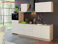 Küchenzeile Ohne Kühlschrank Günstig Kaufen Ebay