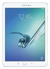 """Samsung Galaxy Tab S2 9.7"""" SM-T817V 32GB Wi-Fi + 4G Verizon GSM Unlocked White"""