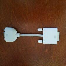 Apple Macintosh DVI to VGA Display Adapter CablePowerBook