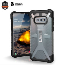 Case UAG Plasma for Samsung Galaxy S10e LITE - ICE CLEAR