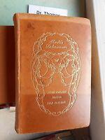 Gleichen-Russwurm: Die Briefe und Dialoge des Abbé Galiani 1907 Julius Bard