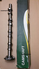 BGA CAMSHAFT FORD TRANSIT 2.2 TDCI  2.4 TDCI  FITING POSITION INLET 1704531