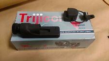 Trijicon Reflex