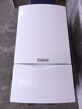 Vaillant atmoTEC classic VCW 194/3-C-HL Gas-Kombitherme 20 kW Bj.2007 Heizung