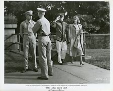 ALAN LADD DONNA REED BEYOND GLORY 1948 VINTAGE PHOTO ORIGINAL