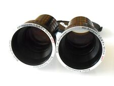 2x Rollei AV-Apogon 1:2,4/90 THF pour Rollei VISION Projecteurs #top #