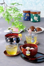 Tiempo de rotura de Konoha-Figura De La Serie Naruto Shippuden ochatomo