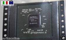 NVIDIA NF-G6100-N-A2 BGA +2009 Nuovo New  in  ITALIA