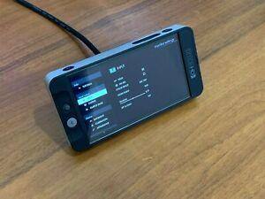 SmallHD 502 HDMI SDI On Camera Monitor
