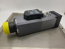 Hiteco - 8KW 24,000RPM Spindle for Robotic Milling/Automated Systems  BRAND NEW!