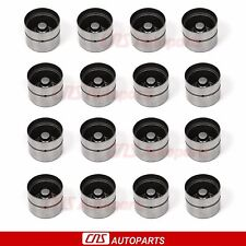 16-Valve Lifters For 04-08 Suzuki Forenza Reno 2.0L Camshaft Follwers