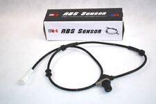 New Front Left/Right ABS Speed Sensor ALFA ROMEO 145 146 GTV SPIDER /GH-701000/