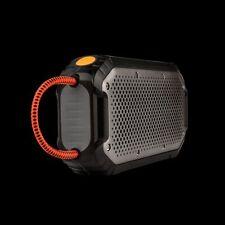 Veho Mx1 Wireless Rugged Speaker