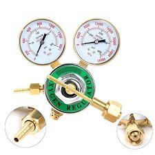 Gas Welding and Cutting Kit   Victor Oxygen Torch Set Welder Regulator