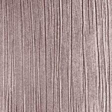 MIA TEXTURE METALLIC WALLPAPER ROSE GOLD - MURIVA 701377