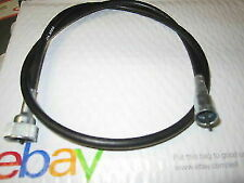 """SPEEDOMETER CABLE CHEVY CARS TRUCKS  BUICK OLDSMOBILE  PONTIAC QUICK CONNECT 80"""""""