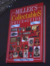 Miller's Price Guide Collectables 1991 1993  Bonhams