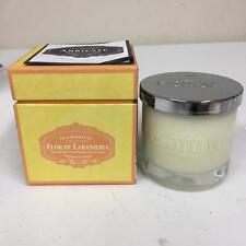 Castelbel Porto Orange Blossom Flor De Laranjeira 8 OZ Ambient Fragranced Candle