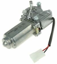 , 24 V dc, 200 Ncm, Brushed DC Geared Motor, Output Speed 40 rpm