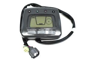 Combination Meter Dash 04-07 TRX400FGA Rancher Speedometer Gauge MPH New #G185