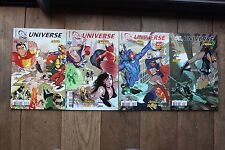 LOT 31 COMICS PANINI/Q.NEUF/4FF X-MEN/HULK/THOR/BEAU LOT/VOIR DETAIL....