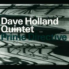 Free & Avantgarde's Jazz Musik-CD