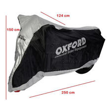 Telo coprimoto Oxford XL per Kymco Downtown X-citing Xciting x Citing Agility