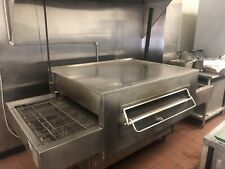 Middleby Marshall Pizza Oven Ps350