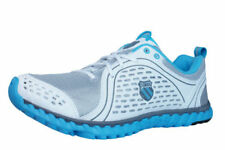 Flat (0 to 1/2 in.) Heel Medium (B, M) Solid Athletic Shoes for Women
