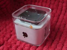 Apple Ipod Shuffle 4th Generation 2GB NEW