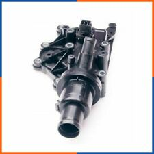 Thermostat pour Renault Laguna 1.6 16V 112cv, TH40289G1 8MT354776851 8192539