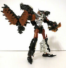 Transformers AOE Age of Extinction Leader Class Dinobot Grimlock