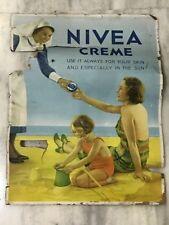 Affiches et posters du XXe siècle et contemporains publicité Rétro (1900-1979)