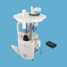 Fuel Pump Module Assy  US Motor Works  USEP2467M