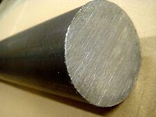 42CrMo4 ca: 30x250 mm Stahlwelle Rundstahl Werkzeugstahl