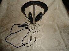 beyerdynamic dual ear head set dt109 head phones