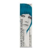 Colore senza ammoniaca per capelli lozione unisex
