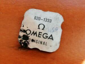 Vintage OMEGA PARTS 620-1333