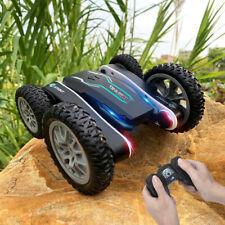 RC Auto Geländewagen Off-road Monster Truck 2.4G Ferngesteuertes LKW Spielzeug