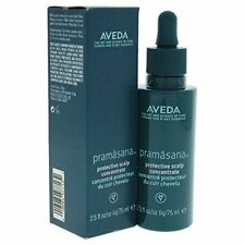 Aveda Pramasana Protective Scalp Concentrate for Unisex Treatment, 2.5 Ounce