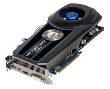 AMD Radeon HD 7950 3GB 4K Video Card Upgrade Kit for Apple Mac Pro 10.14 10.15