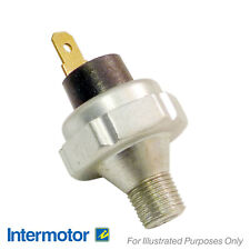 Genuine Intermotor Engine Oil Level Sensor - 67129
