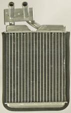 APDI 9010200 Heater Core