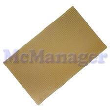 Pre Drilled Copper Prototype PCB Matrix board/Printed Circuit Board 100x160