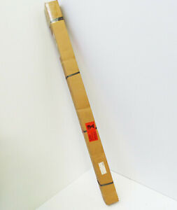 Balluff BTL5-T110-M1200-P-S103 Wegaufnehmer -unused/OVP-