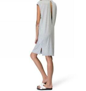 [ATMOS & HERE] Scatter Dress SIZE 10 LAST ONE! (RRP $49.95) NEW WITH TAG