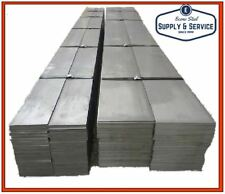 Steel Plate Flat Bar 110mm wide 5mm thick aprx , 2.560 mt long. Mulit use